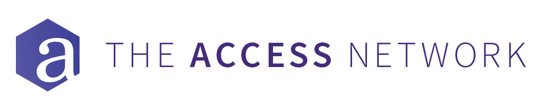 The Access Network